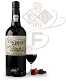 Fonseca Port Wine