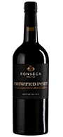 Fonseca Crusted _small